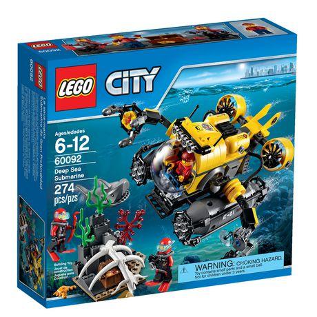 速抢!精选472款儿童玩具1.7折起限时清仓,多款Lego积木5折!