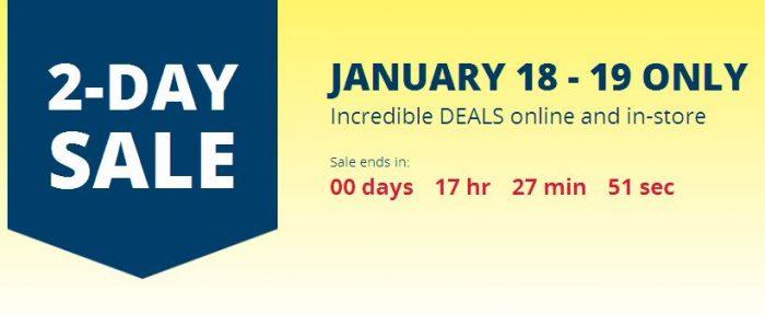 Best Buy 限时抢购,全场指定款电脑、家电、厨卫、家具、游戏、妇幼用品、手机等特价销售!