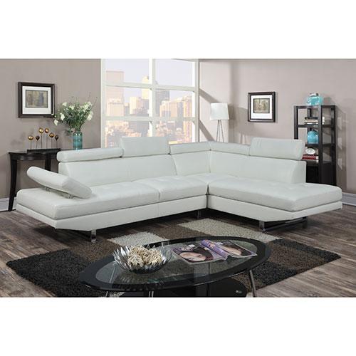 精选2365款桌椅、沙发、柜子、床垫等各式家具超低价限时特卖!