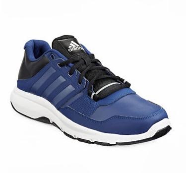 精选17款 Adidas 时尚运动鞋3.2折起限时清仓!HBC卡结账额外再打8.5折!
