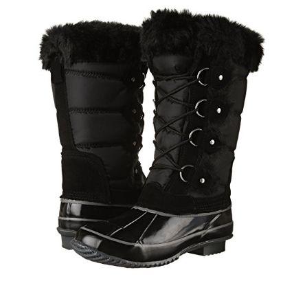 精选478款 Clarks 其乐 男女时尚鞋靴2.5折起限时清仓,售价低至18.47加元!