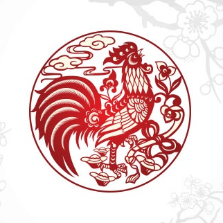 Air Canada 加航 庆祝农历新年!加拿大飞往亚洲航线机票特价销售!多伦多往返北京上海824加元!温哥华往返上海665加元!