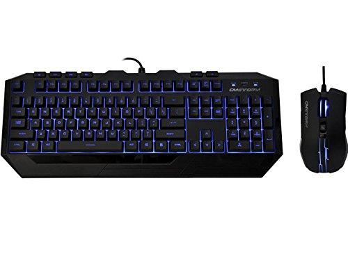 历史最低价!Cooler Master 冷酷至尊 Storm Devastator 破坏者 全背光游戏键盘鼠标套装4.8折 30元限时特卖!