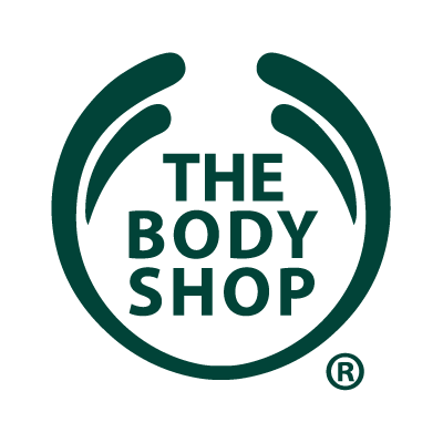 The Body Shop 美体小铺 精选142款美体护肤品5折起,满40元额外立减10元!