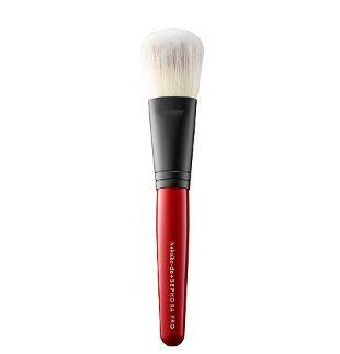 Sephora 丝芙兰与 hakuho-do白凤堂合作彩妆刷 44加元,原价 68加元