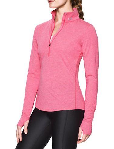 精选 64款 UNDER ARMOUR 男女运动服饰 3折起特卖,折后低至 14.99加元