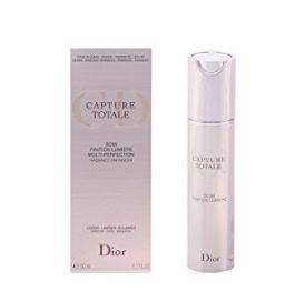 Christian Dior Capture Totale逆时完美再造系列 多效亮白精华液 149.89加元(1.7盎司),原价 175.5加元