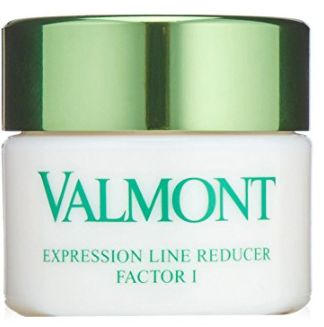 Valmont Expression Line Reducer Factor I 面部活化霜 206加元,原价 375加元,包邮