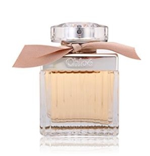 Chloe 蔻依 New Eau De 女性香水 103.24加元(2.5-Ounces/100ml),原价 154加元,包邮