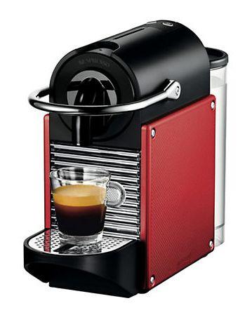 精选 15款NESPRESSO 胶囊咖啡机 6折特卖,折后低至 89.99加元!