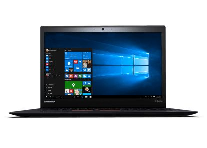 Lenovo 联想 ThinkPad 全场 7折优惠! ThinkPad X1 Carbon折后低至1343.3加元!
