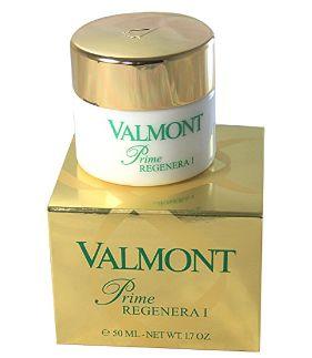 Valmont 法尔曼 Prime Regenera I 再生1号活化霜 156.59加元,原价 210加元,包邮