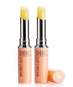 DHC 高滋润橄榄油唇膏 18.5加元特卖(2支装)!