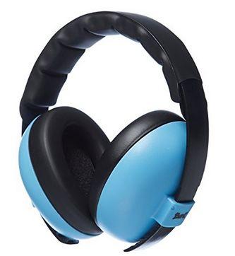 Baby Banz 婴幼儿听力保护耳罩 28.01加元,原价 34.56加元