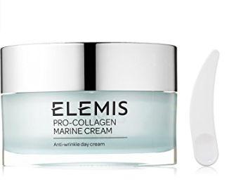 Elemis 艾丽美 Pro-Collagen 蓝色骨胶原海洋霜 168.32加元,美国亚马逊原价 225美元!