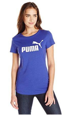 Puma Ess 女款T恤 9.65加元起特卖,原价 29.99加元