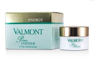 Valmont 法尔曼 眼及唇部修护霜 97.11加元(0.15盎司),原价 140加元,包邮
