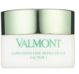 Valmont Expression  Factor I 眼霜 108.8加元,原价 220加元,包邮