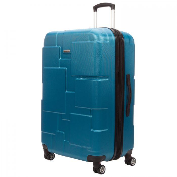 精选 9款 Samsonite 新秀丽 Pinsky 21.5/26/30英寸拉杆行李箱低至 89.99加元!包邮