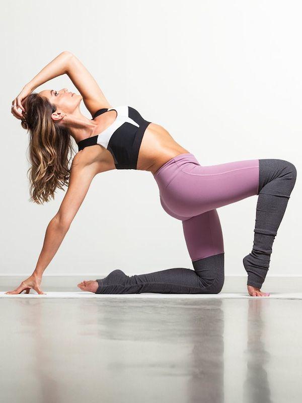 运动与时尚!精选 17款 Alo Yoga瑜伽运动服 30加元起清仓特卖!