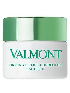 Valmont 法爾曼 完美緊緻修護面霜 Ⅱ號 168.32加元,原價 315加元,包郵