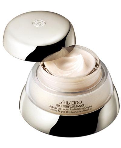 Shiseido 资生堂 百优精纯乳霜 89.66加元,原价 105加元,包邮