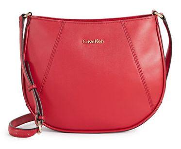 精选924款 Coach、Kipling、Guess、Calvin Klein 等品牌女式时尚美包、钱包1.9折起限时抢购!售价低至10.5加元!