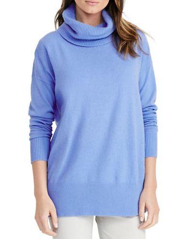 精选609款女式时尚毛衣1.1折起限时抢购!售价低至6.15加元!