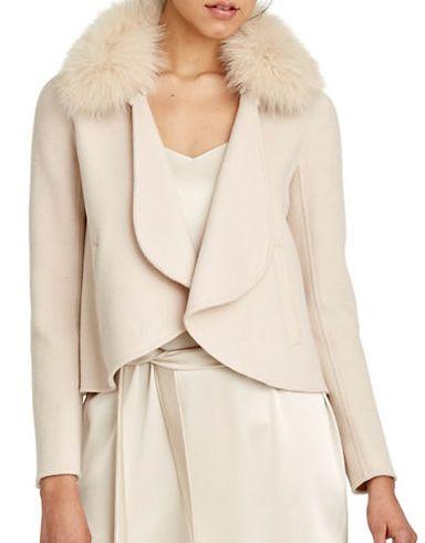 精选390款女式时尚正装、夹克、防寒服、外套、风衣等2.1折起限时抢购!售价低至11.2加元!