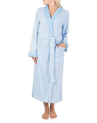精选多款女士时尚睡衣、浴袍等全部6折限时特卖!