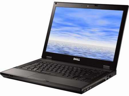 历史新低!翻新 DELL 戴尔 2110 10.1英寸笔记本电脑 99.99加元限时特卖并包邮!