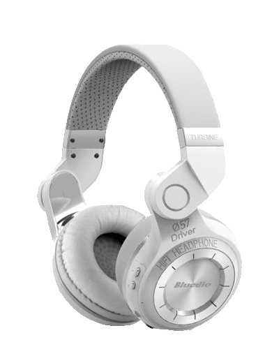 歷史新低!Bluedio T2S 藍弦專業版旋轉式頭戴耳機 19.99加元限量特賣!