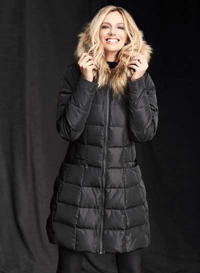 Melanie Lyne 精選625款女式時尚服飾、配飾等2折起限時清倉,額外再打8折!全場包郵!