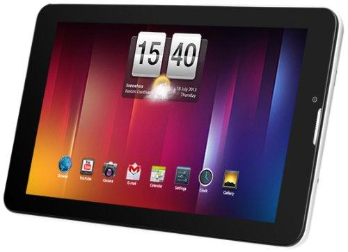 售价大降!历史新低!Kocaso M776H M776HRD 8GB 7英寸平板电脑5.4折 64.13加元限时清仓并包邮!