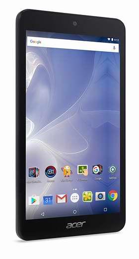 历史最低价!Acer 宏碁 HD Iconia 7英寸平板电脑 99.99加元限时特卖并包邮!