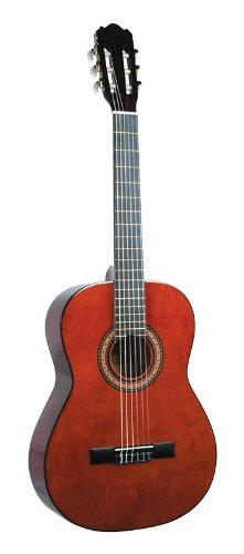 售价大降!历史新低!Lucida LK-KIT 古典吉他2.9折 56.23加元限时清仓并包邮!