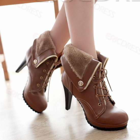 精选多款 Clarks、Calvin Klein、Naturalizer 等品牌女式鞋靴清仓销售,额外5-7.5折!折后低至2折!HBC卡用户再打8.5折!