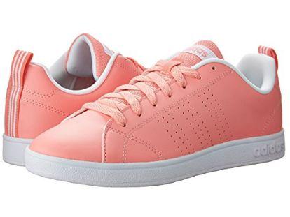 精选178款 Adidas 成人儿童时尚运动鞋3折起限时清仓!售价低至11.87加元!
