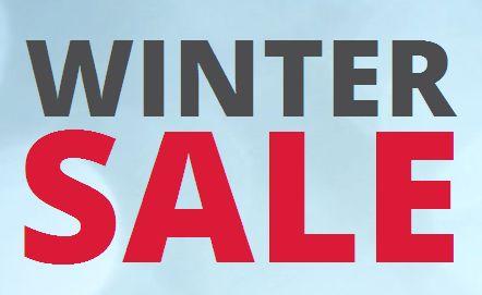 Best Buy 冬季特卖,全场商品72小时特价销售!