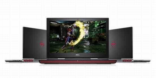 Dell 戴尔 家庭日特卖!精选大量笔记本电脑、台式机、数码产品等特价销售并包邮!