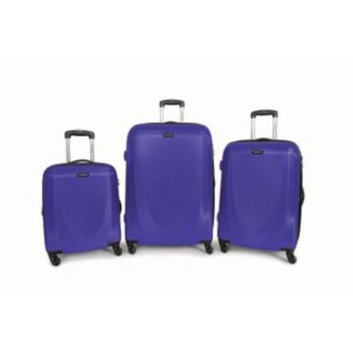 Samsonite 新秀丽 Pursuit NXT 20英寸硬壳拉杆行李箱/登机箱3折 108加元限时特卖并包邮!两色可选!仅限今日!