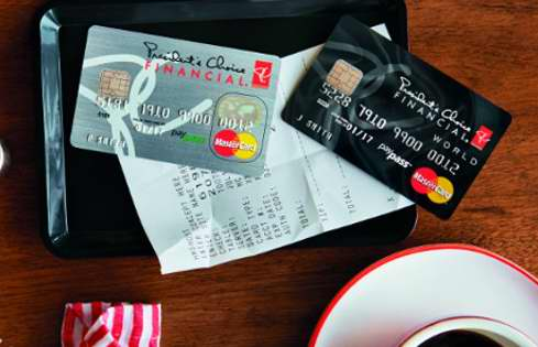 President's Choice Financial 无年费信用卡开卡送100加元电子礼品卡+价值20加元积分!