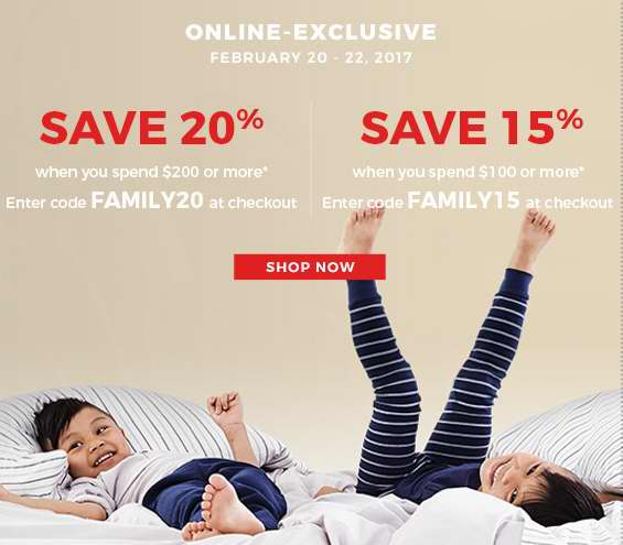 Sears 家庭日特卖最后一天,大量商品特价销售!额外最高再打8折!