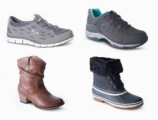 Mark's 清仓区男女时尚鞋靴 购买第二双享受额外2.5折优惠!
