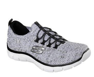 精选 11款 SKECHERS男女休闲鞋,凉鞋 7折起特卖,额外再享受 8-8.5折优惠!折后低至 33加元!