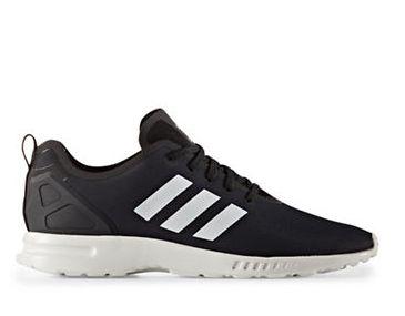 精选 22款 ADIDAS男女运动鞋 8折特卖,额外再享受 8-9折!折后低至 25.6加元,仅限今日!