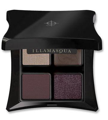 精选 3款 ILLAMASQUA 4色修容 20.25加元,原价 48加元