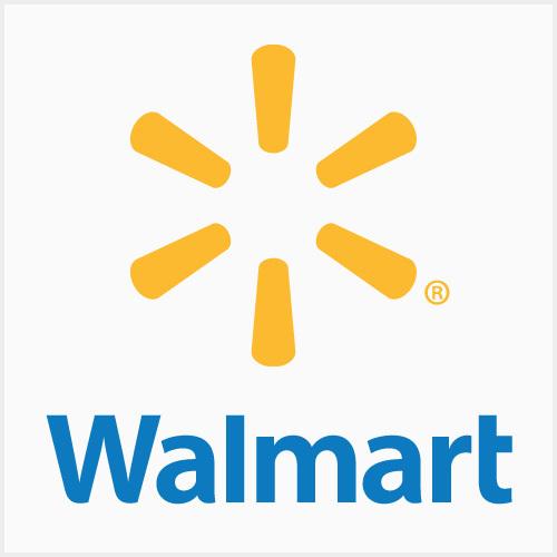 Walmart促销活动,全场网购立减10加元!