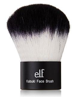 众多好评!e.l.f. cosmetics 蜜粉刷 7.97加元!