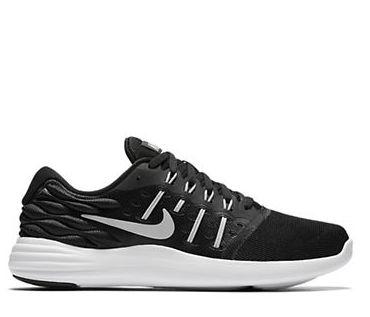 NIKE Lunarstelos 女士运动鞋 73.31加元(码全),原价 115加元